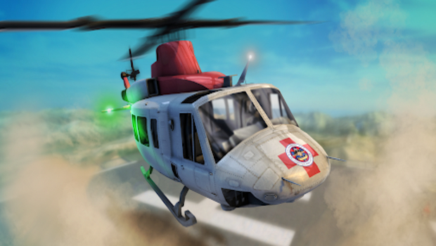 Helicopter-Flight-Pilot-Simulator-Featured-Image-Android