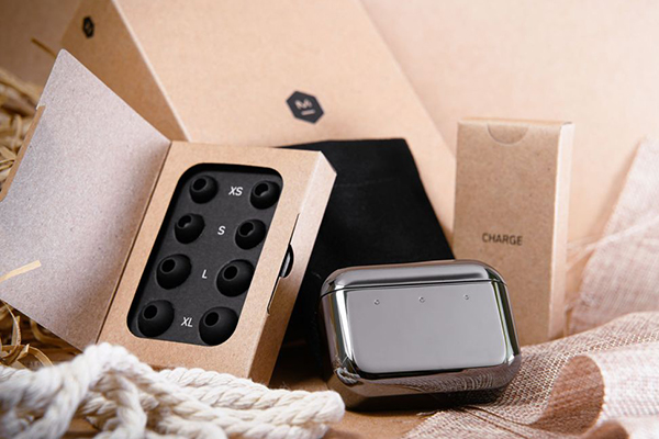 Android-mw08-accessories