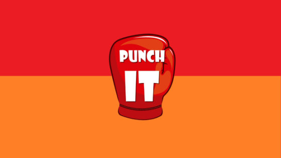 Punch-It-Featured-Image