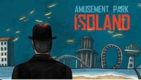 isoland-amusement-park-00