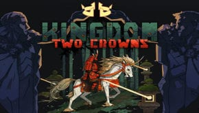 Kingdom-Two-Crowns-00