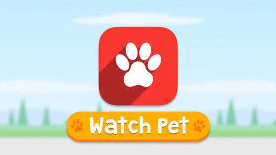 Watch-Pet-Android-Release-00