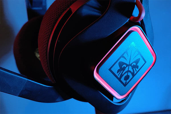 Prime's Ear Cup