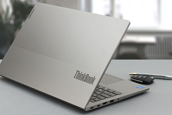 android thinkbook 15 body