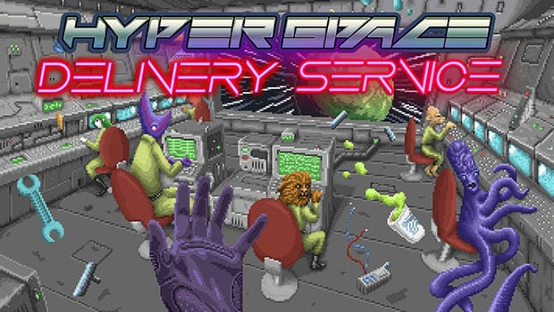 hyperspace-delivery-service-00
