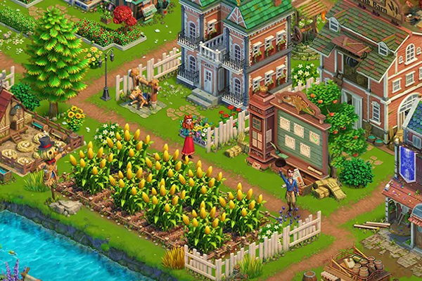 android-sarahs-adventure-growing-crops