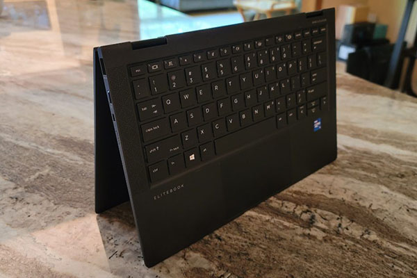 Android Dragonfly Max Keyboard