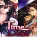 Time of the Dead Android Title