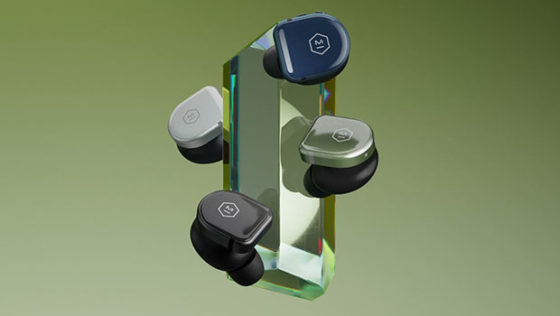 Android MW08 Sport Cover Image