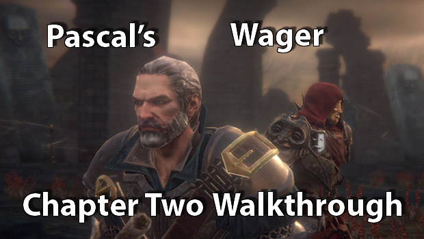 Pascal's-Wager-Chapter-Two-Walkthrough-00