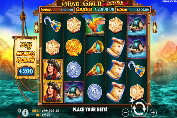 Pirate-Gold-Deluxe-2