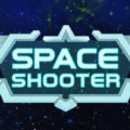 1945 Galaxy Shooter space shooter