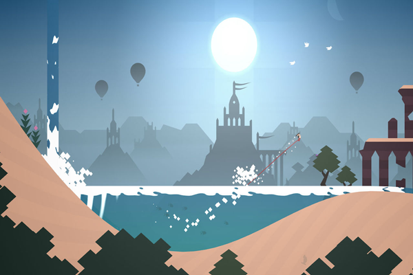 altos Indie Games for Android