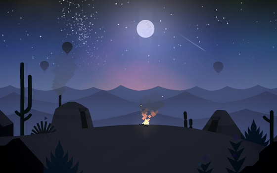 Indie Games for Android
