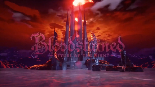 Bloodstained-Ritual-Of-The-Night-00