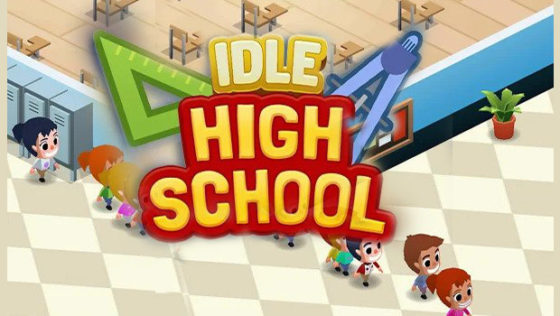 Idle-High-School-Tycoon-00