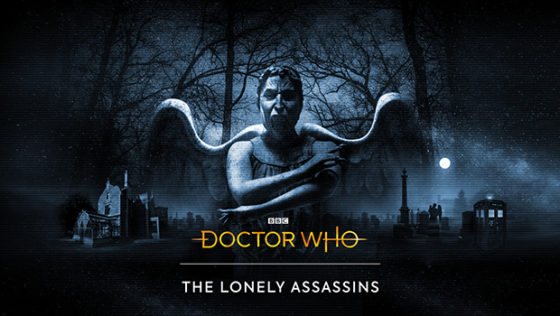 Doctor-Who-The-Lonely-Assassins-Feature-Image