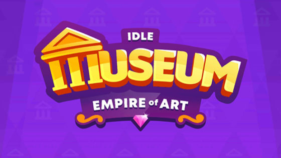 Idle-Museum-Tycoon-00