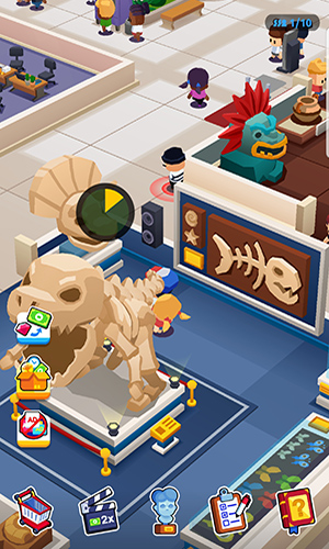 Idle-Museum-Tycoon-02-Android