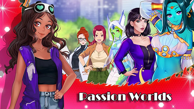 Passion Worlds Feature Image